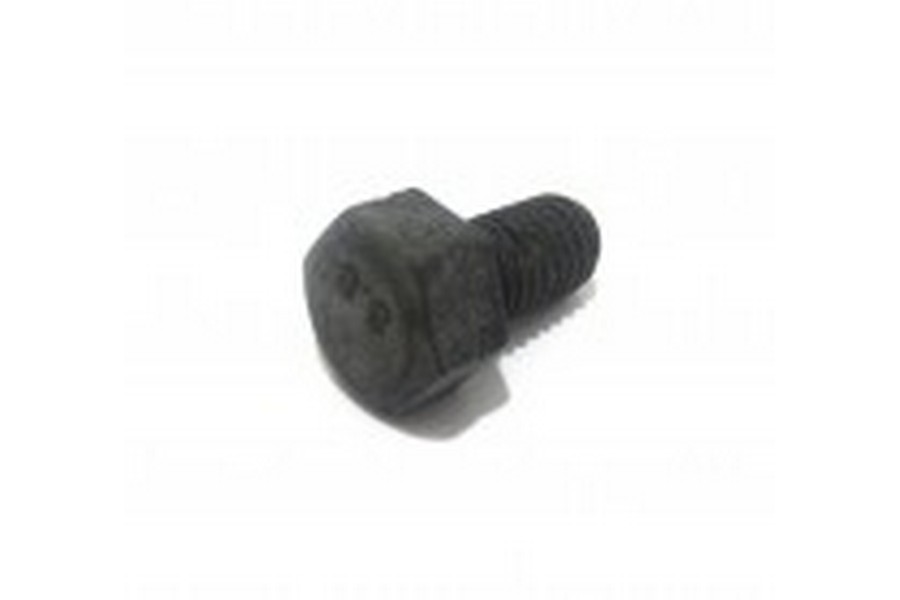 Black & Decker, Stanley - Drijfrol voor bandschuurmachine