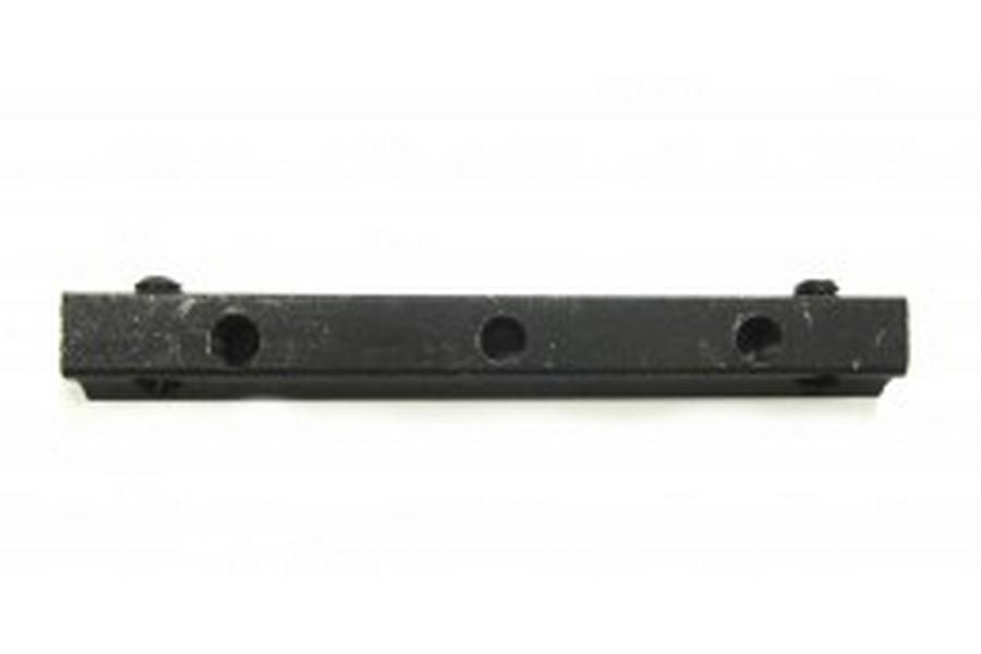 Black & Decker, Stanley - Riem voor bandschuurmachine 587263 - 00