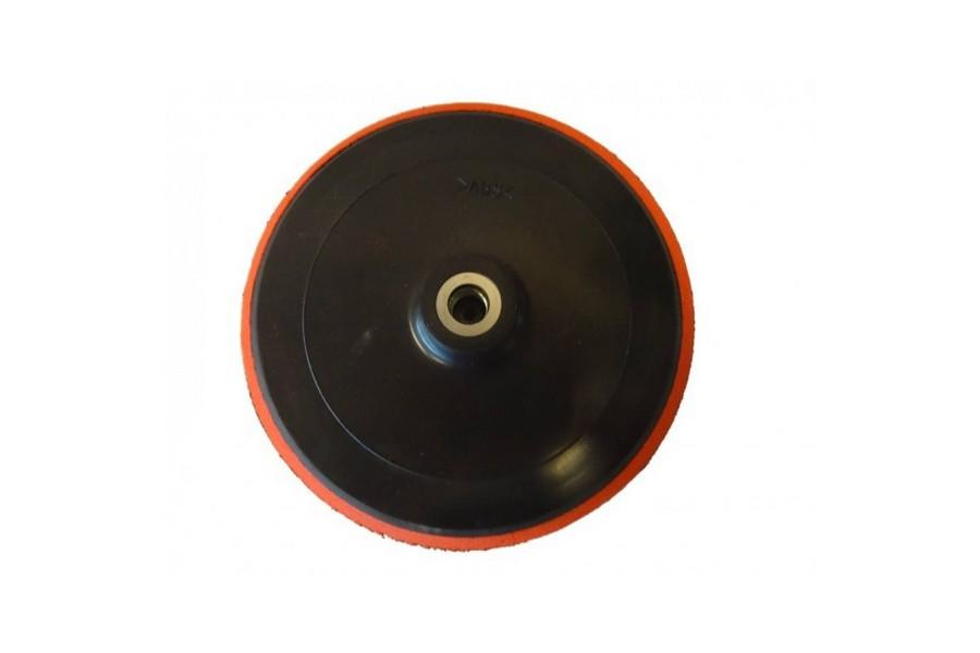 FERM pad houder voor polijstmachine 101216