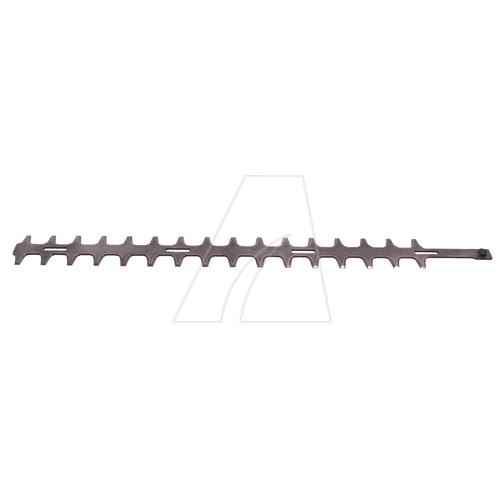 Mes 634 mm voor heggenschaar 1072-A3-0001