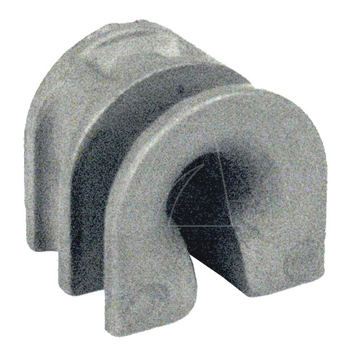 Image of Draadgeleider voor grastrimmer 1083-S7-0001