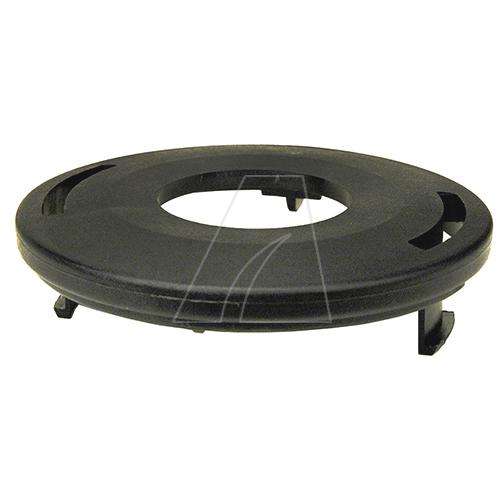 Image of Trimmerspoel zonder draad voor grastrimmer 1083-S7-0002