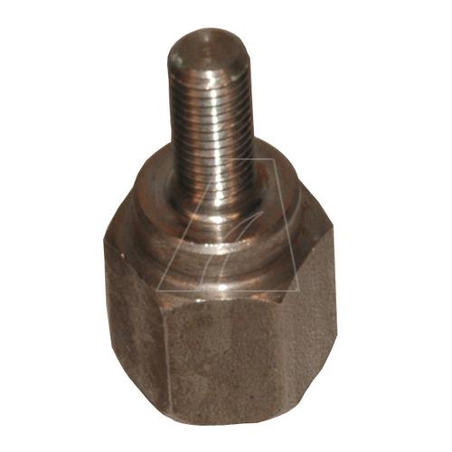 Image of Adapterbouten 10x1,25lu voor grastrimmer 1084-U1-0001