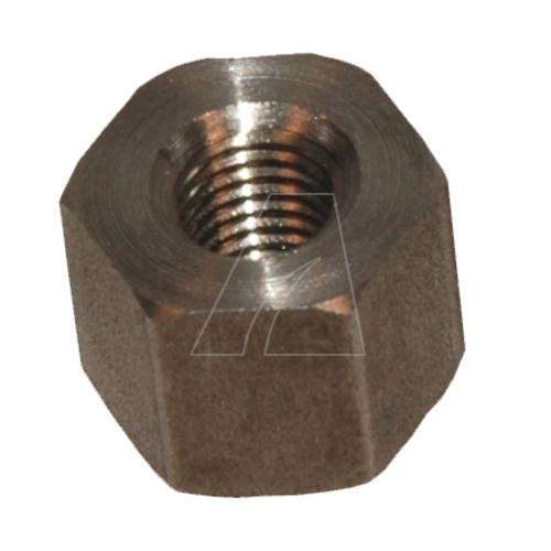 Image of Adapterbouten 10x1,25lu voor grastrimmer 1084-U1-0004