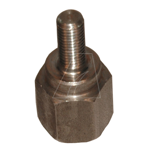 Image of Adapterbouten 10x1,5lu voor grastrimmer 1084-U1-0008
