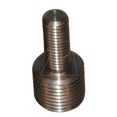 Image of Adapterbouten 7x1,00lu voor grastrimmer 1084-U1-0057