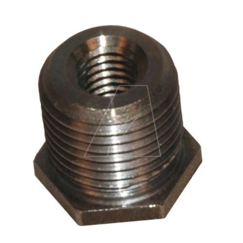 Image of Adapterbouten 10x1,25lu voor grastrimmer 1084-U1-0063