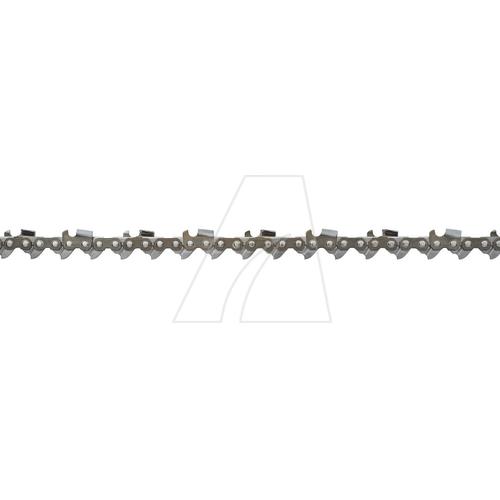 "Image of Ketting (3/8"" hm 1,3mm 64TG drijfgelijders) voor kettingzaag 1091-P3-5064"