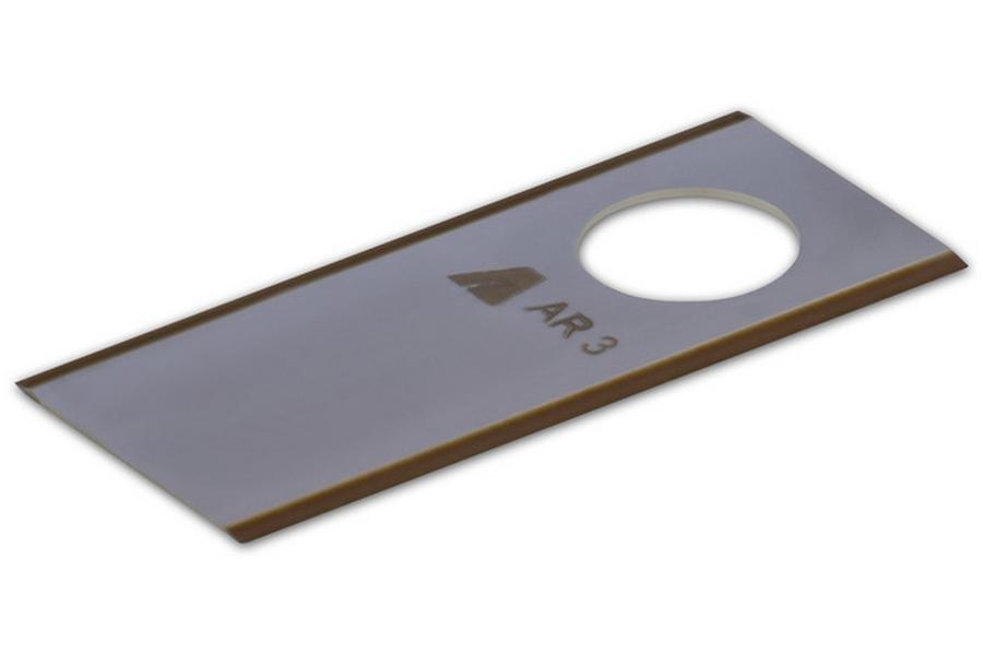 Tin-Cut reservemessen voor robotmaaier 1111-H5-1009