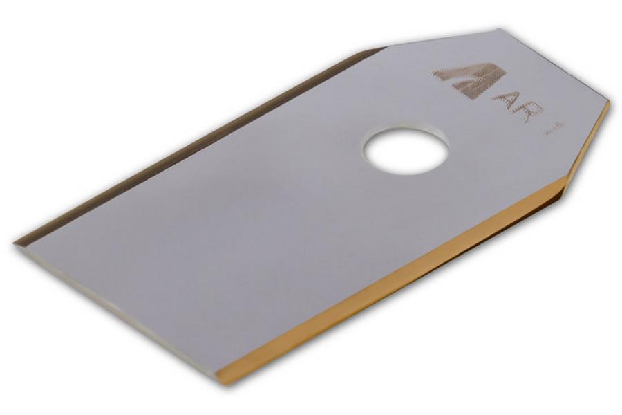 Tin-Cut reservemessen voor robotmaaier 1111-H6-1009