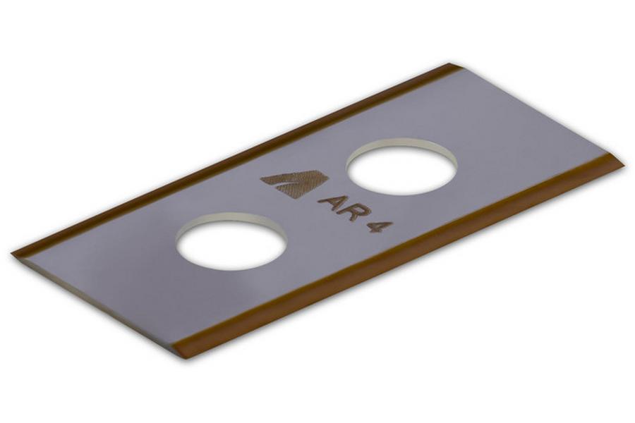 Tin-Cut reservemessen voor robotmaaier 1111-W1-1009