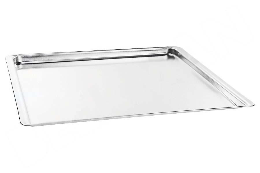 Image of Bakplaat voor oven 112018