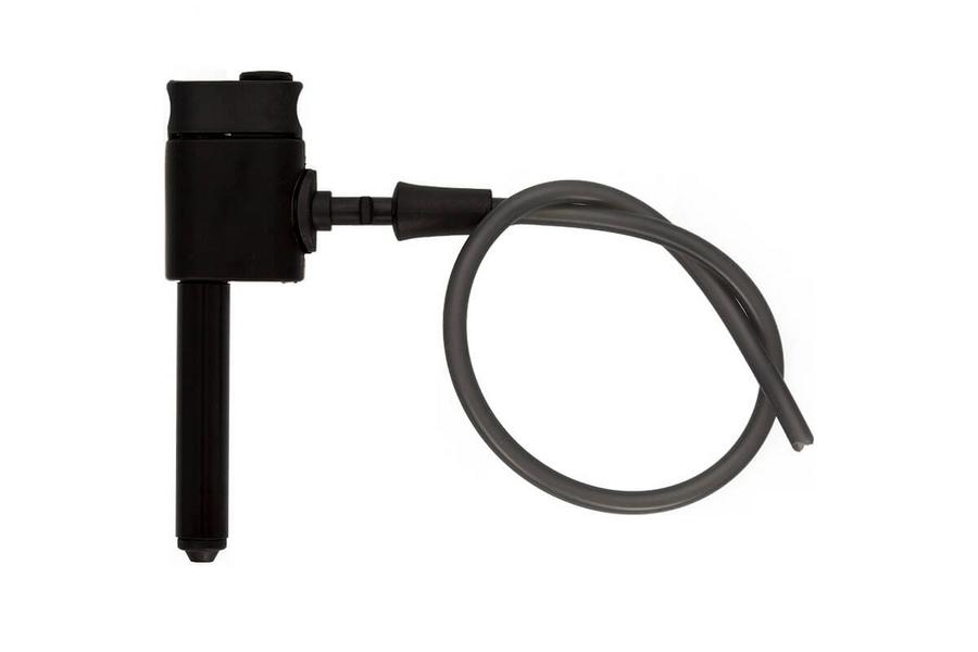 Melkopschuimer voor koffiezetapparaat 12014639