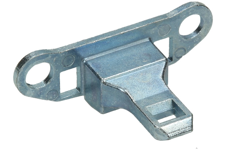 Image of Deurhaak (Sluithendel) wasmachine 1108256015