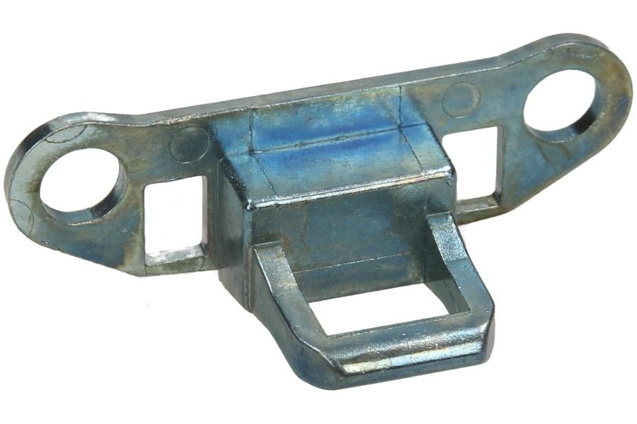 Image of Deurhaak (Sluithendel) wasmachine 8996451699400
