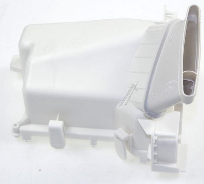 Zeepbak houder voor wasmachine 1327301022