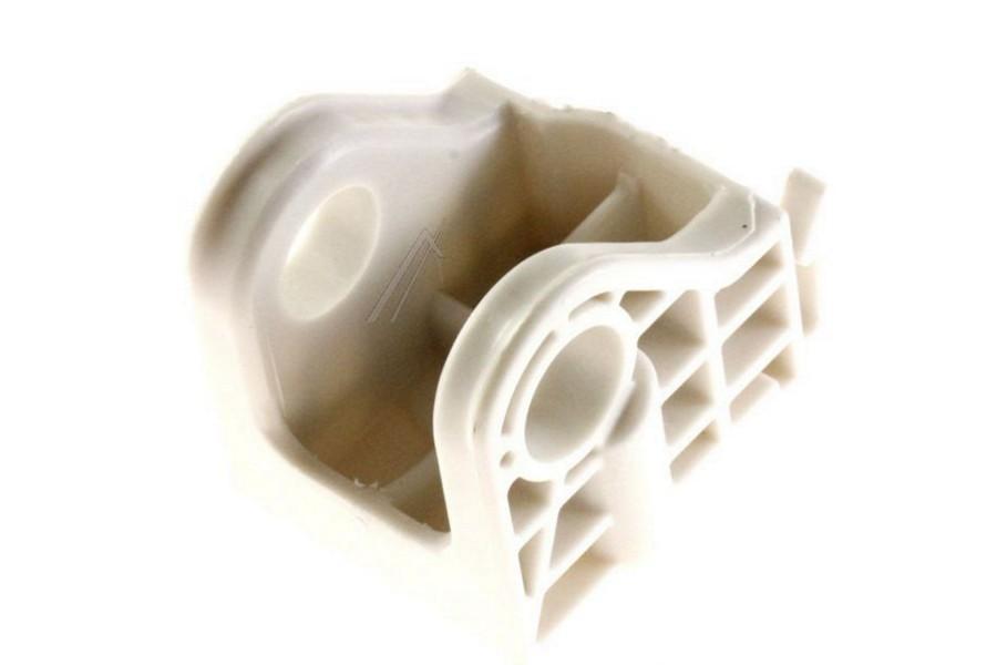 Hoek voor schokbreker wasmachine 1327647002