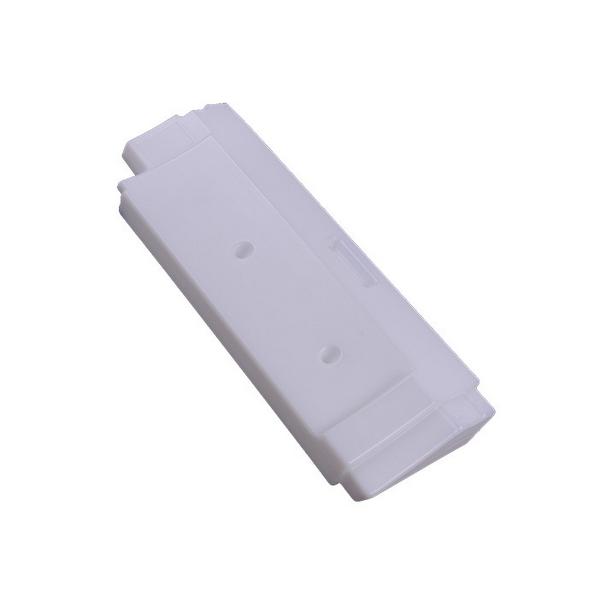 Condensatorreservoir voor wasdroger 1366513008