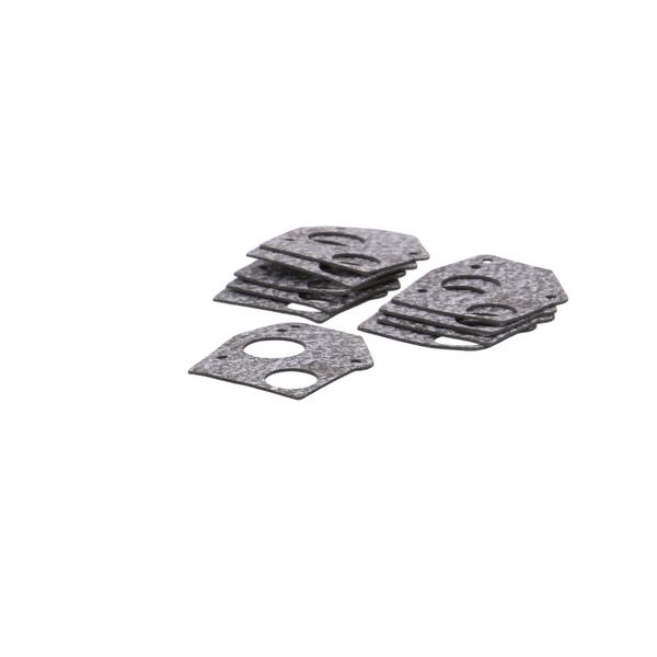 Briggs & stratton Pakking (10 x 272409s) voor Grasmaaier 4179