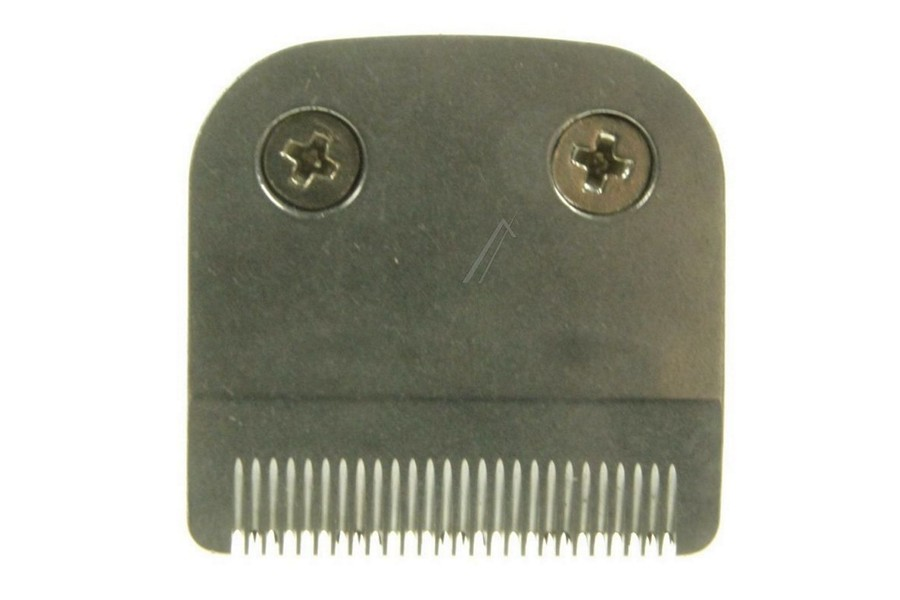 Wahl mes voor trimmer 1541-7000