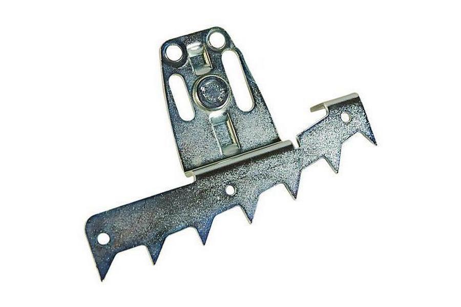 Bosch zwaardsteun voor kettingzaag 1601098008