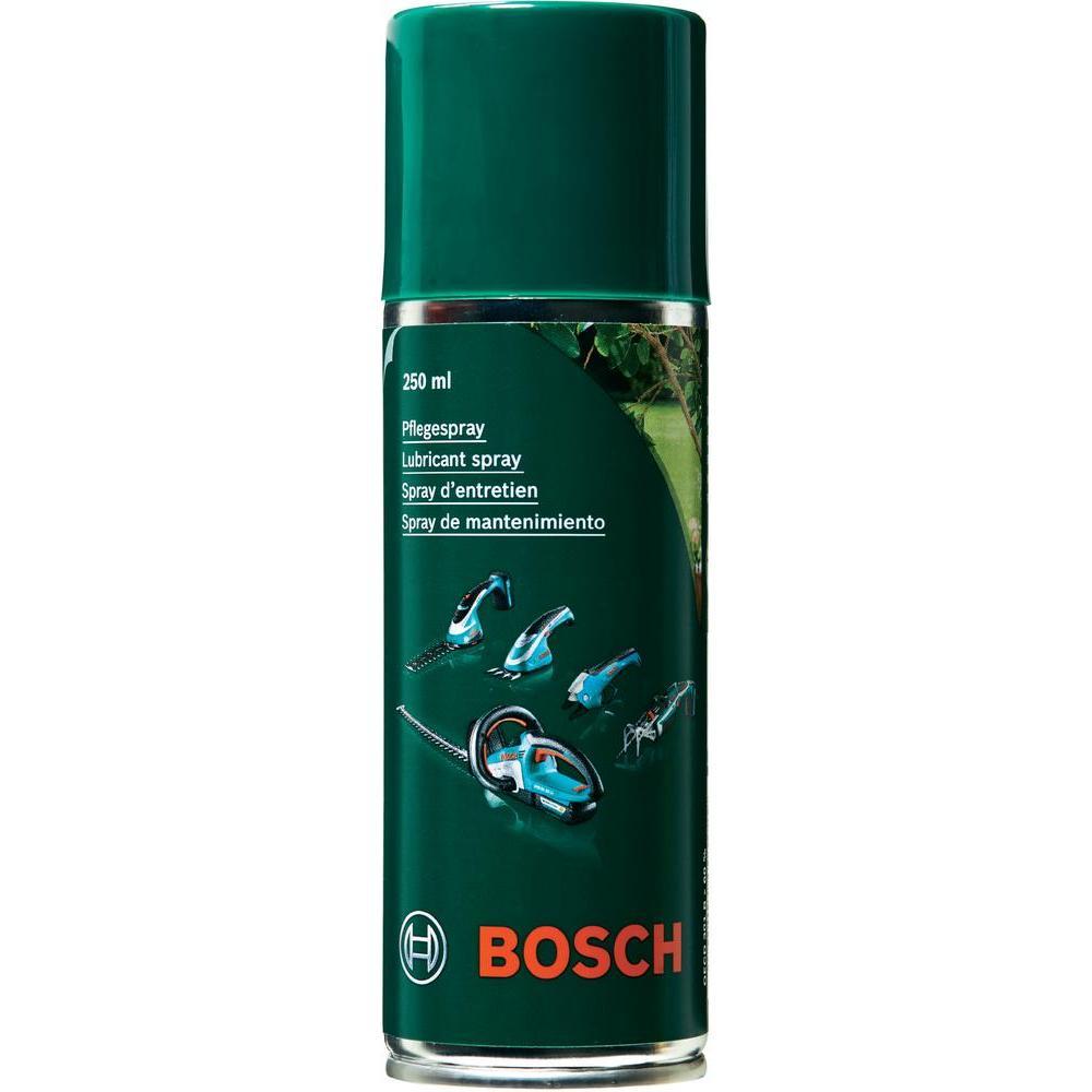 Bosch verzorgingsspray 0.25L 1609200399