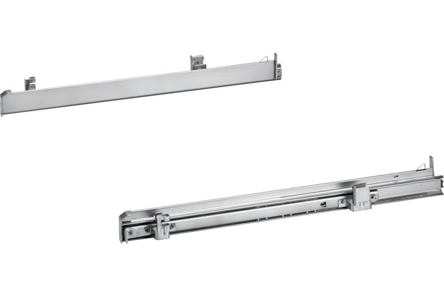 Telescopische rail voor oven 17001705 HEZ538000