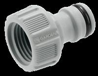 Gardena kraanstuk (21 mm (g 1/2 inch)) 18200-20