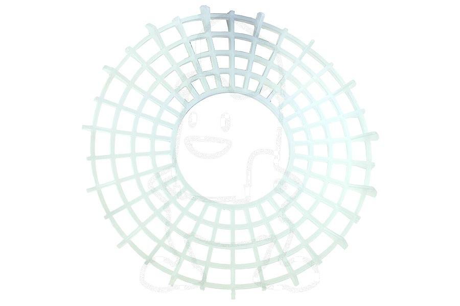 Matje (kunststof) centrifuge 236070
