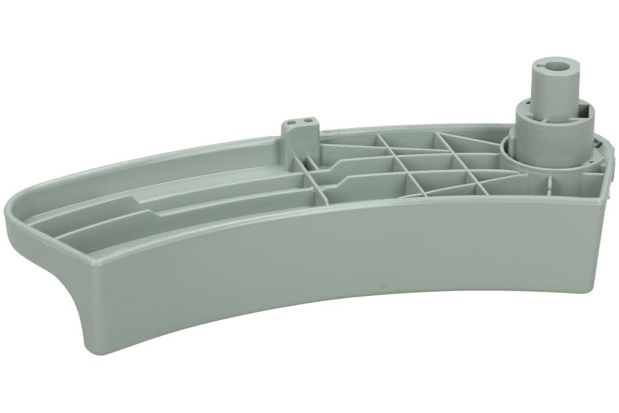 Handle (krom -grijs-) centrifuge 4071354882