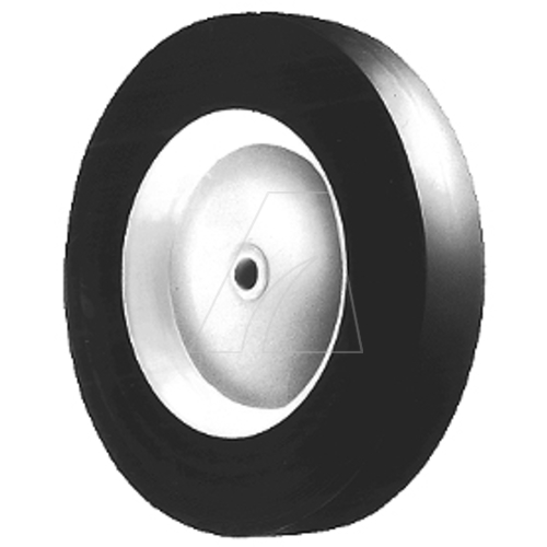Image of Stalen wiel 2015-L1-0001