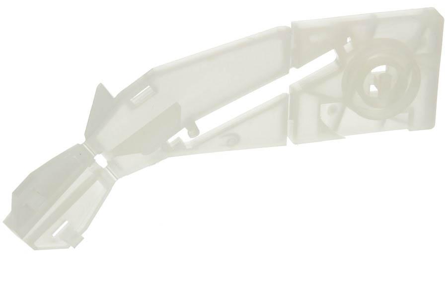 Image of Houder (Van borstel (aardstrip)) wasdroger 8996470716805