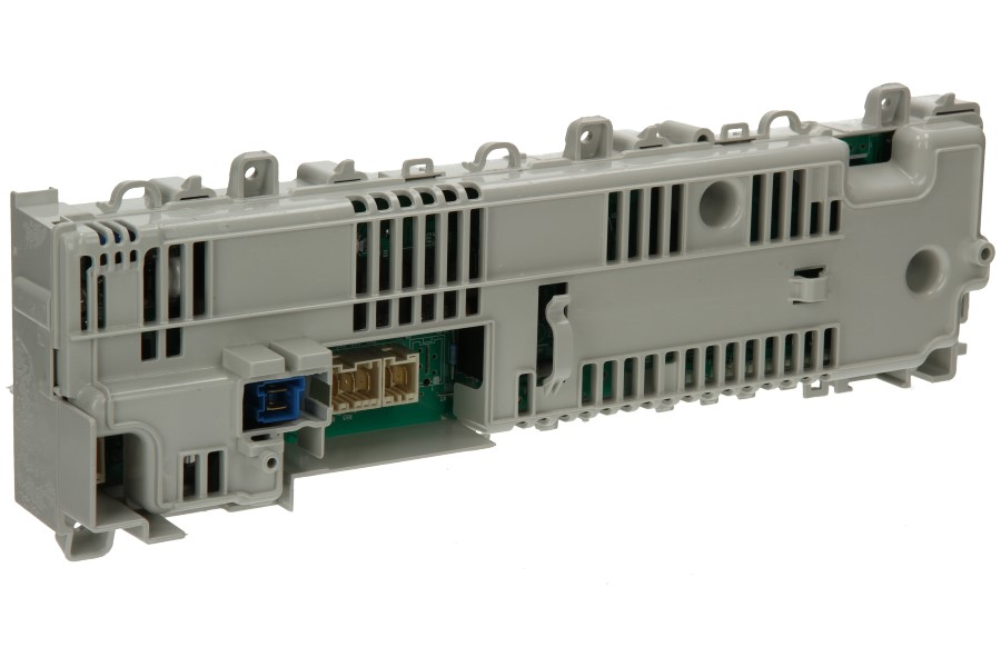 Image of Module (AKO 742336-01) wasdroger 973916096276076