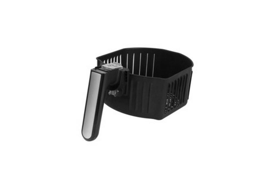 Inventum mandje voor friteuse 20200900012