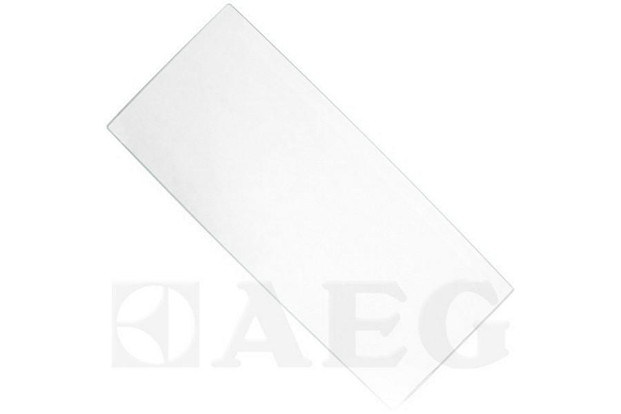 Glasplaat voor koelkast 206231068
