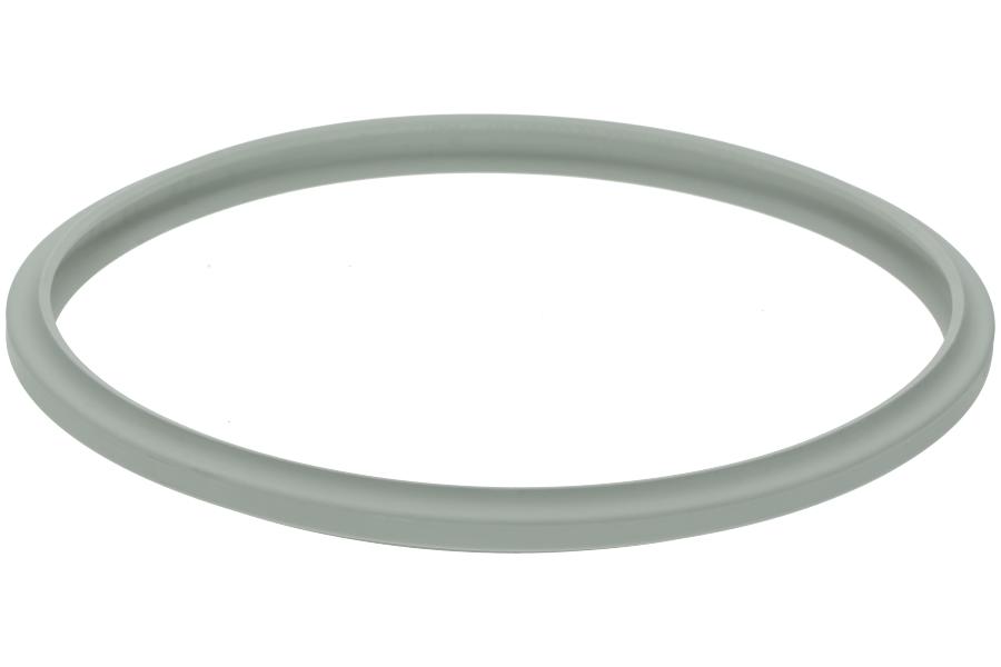 Fissler afdichtingsrubber (22 cm -snelkookpan-) 9.12.19.01-0