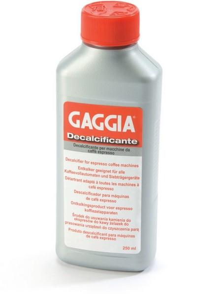 Gaggia ontkalker voor koffiezetapparaat 21001681
