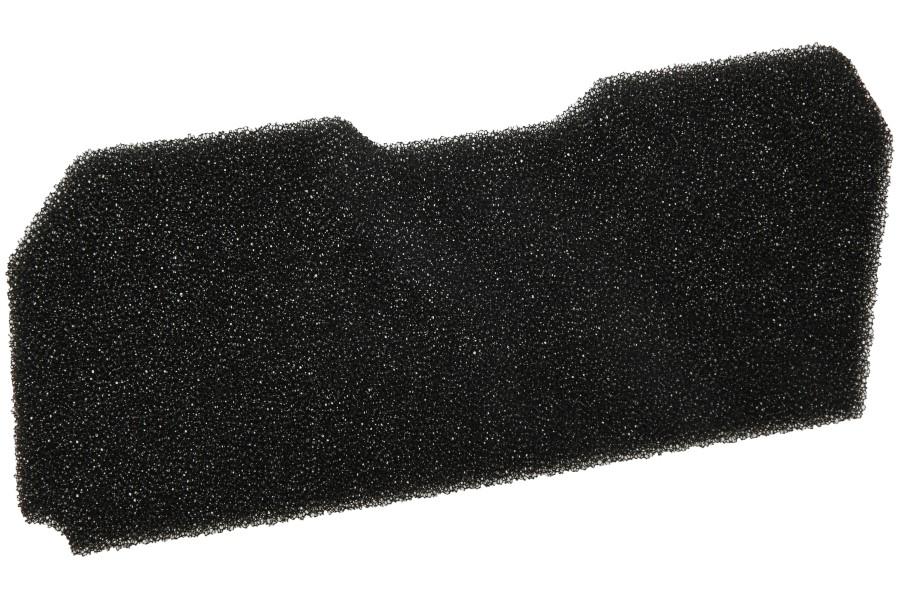 Image of Filter (Spons 215x105mm) wasdroger 2952380100