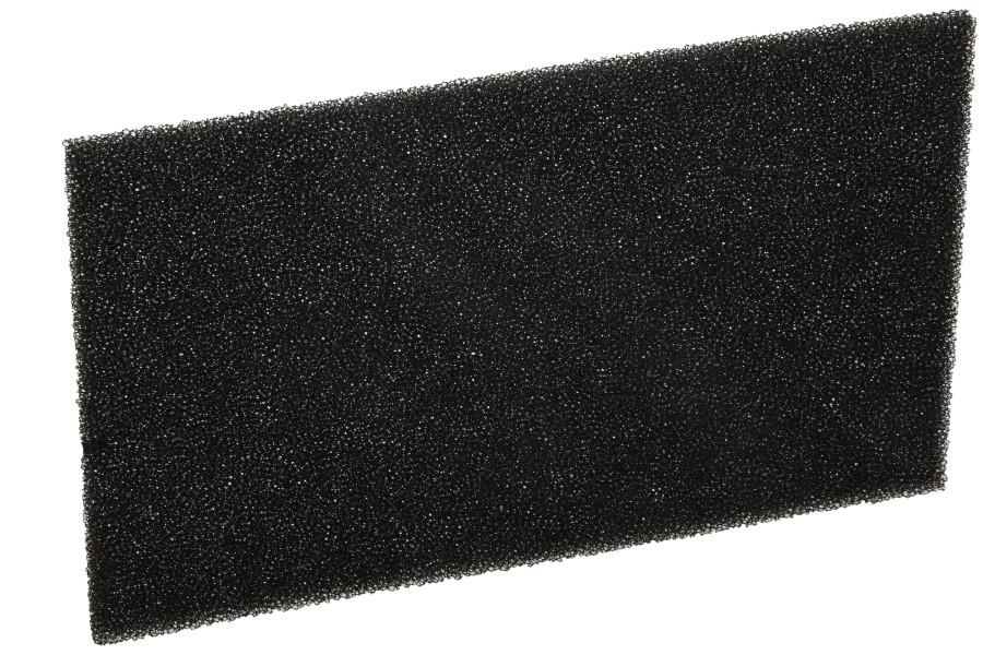 Image of Filter (220x125mm) wasdroger 2952560100