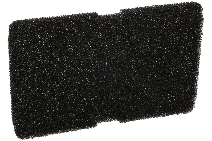 Image of Beko filter voor wasdroger 2964840100