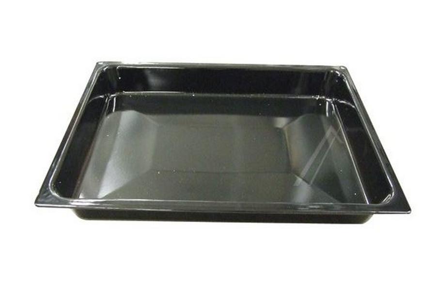 Gorenje bakplaat voor oven 222886