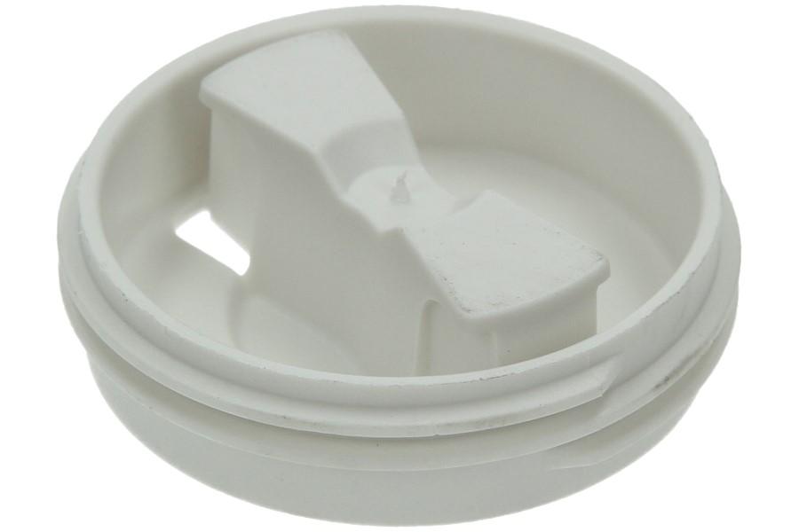 Image of Dop (Van filter) wasmachine 45023