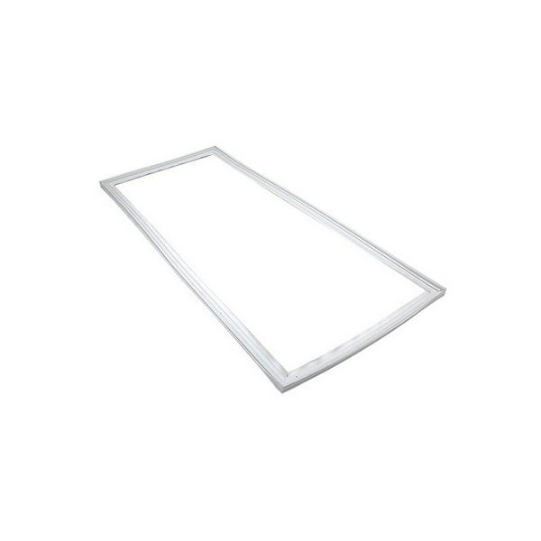 Afdichtingsrubber voor koel-vriescombinatie 2248016764