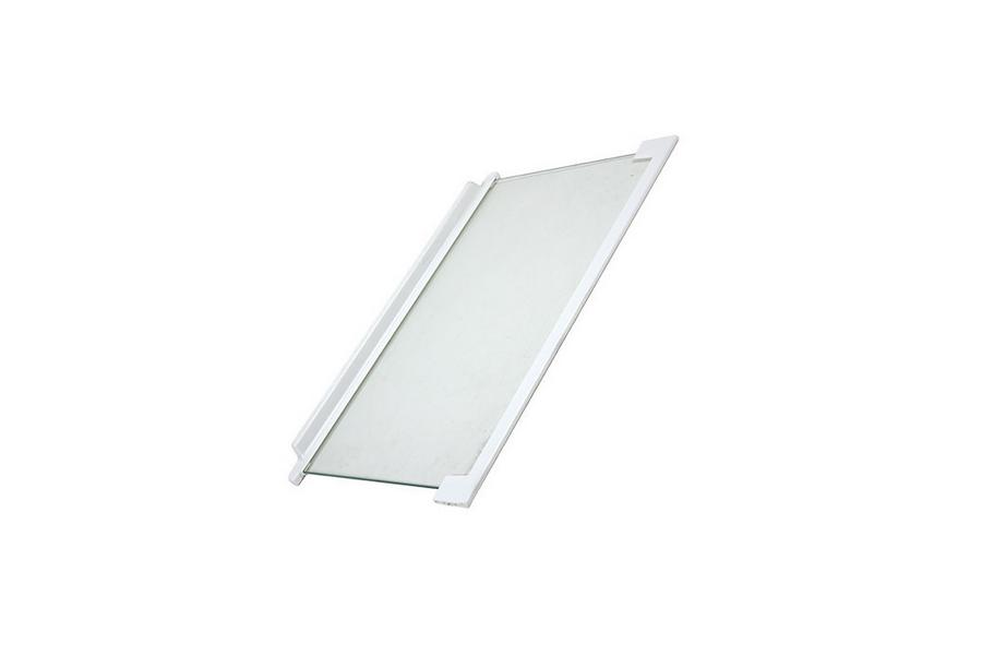 Glasplaat voor koelkast 2251639205