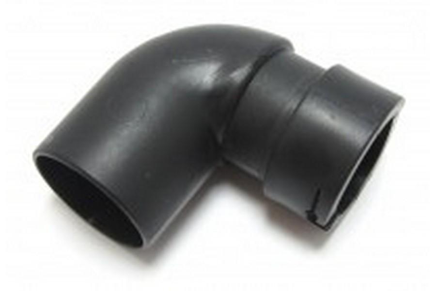 adapter voor stofafzuiging voor elektrisch gereedschap 247751 00. Black Bedroom Furniture Sets. Home Design Ideas