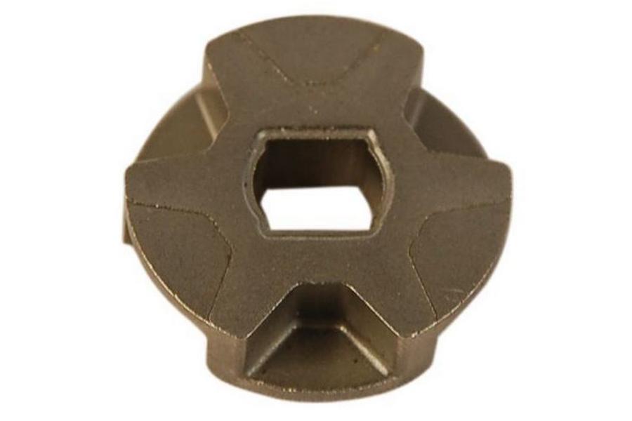 Bosch kettingwiel voor kettingzaag 2609001036