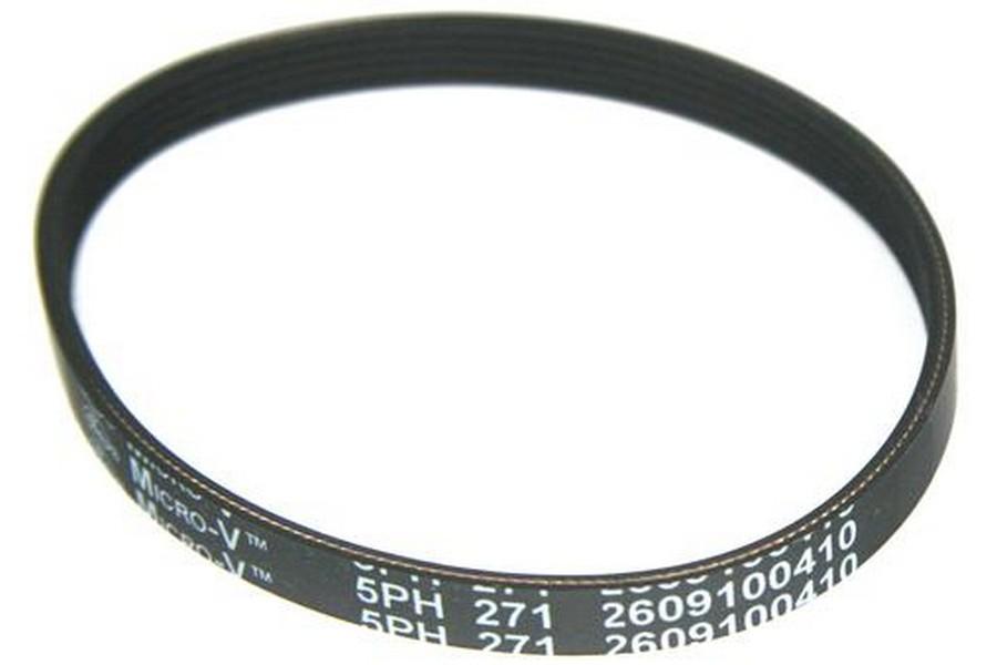 Bosch V-snaar voor schaafmachine 2609100410