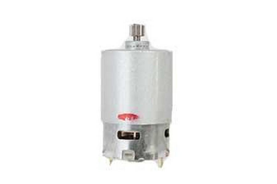 Bosch motor voor schroefboormachine 2609199131