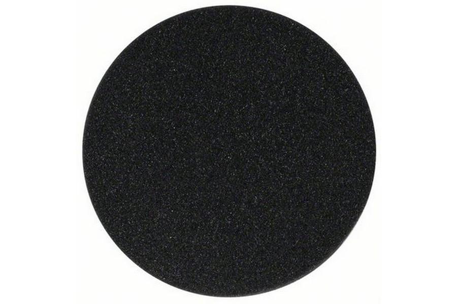 Bosch polijstspons � 130 mm voor polijstmachine 2609256051