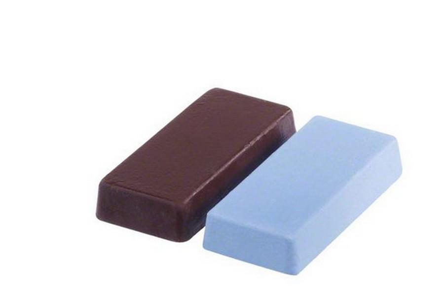 Bosch polijstpasta voor polijstmachine 2609256558